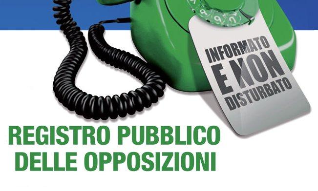 registro-pubbliche-opposizioni