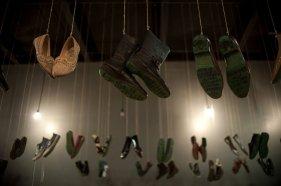 scarpe01