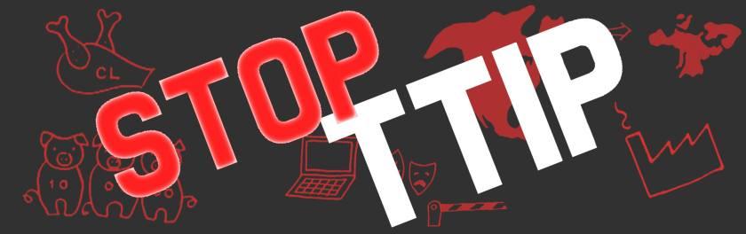 stop-TTIP-11-ott.20141