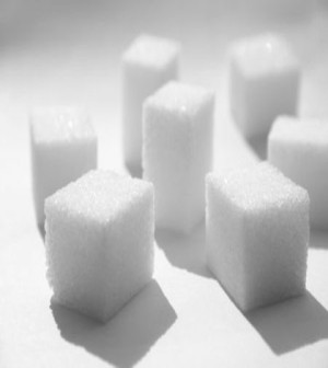 zucchero4-300x336