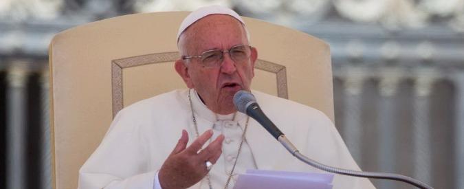 papa-francesco-675