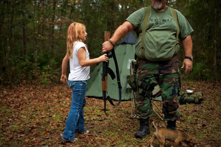 bambini armi usa 5 re.jpg