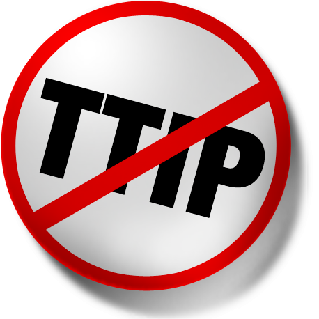 BzuPizXrS6FMEHkYB25V_No-TTIP