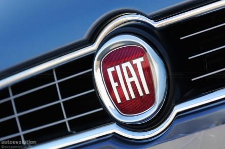 car-logos-history-and-origins-19461_15