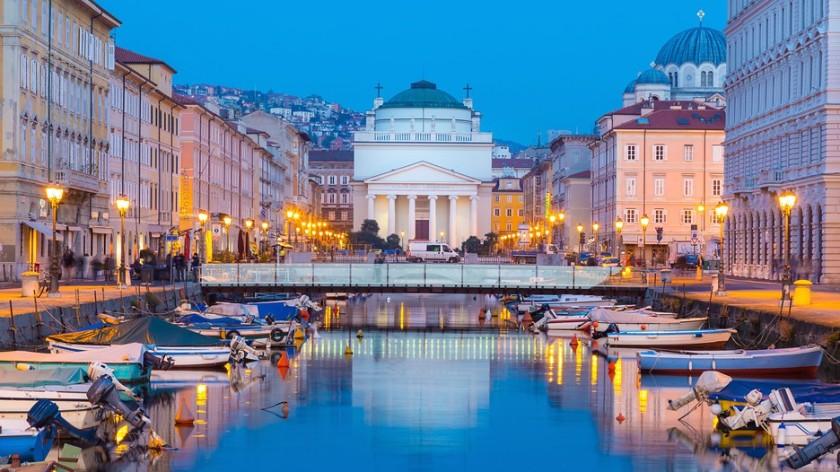 Trieste-Province-89959.jpg