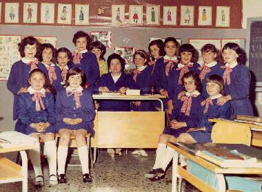 1972mini