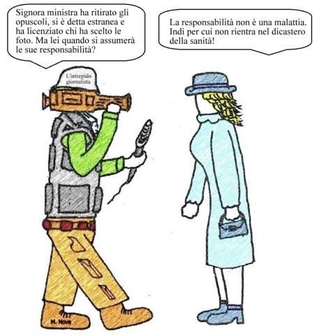 24-settembre-esempio-della-responsabilita-allepoca-della-magra-sanita