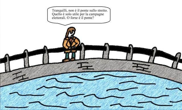 28-settembre-per-la-serie-tutto-ritorna-sul-ponte-ddello-stretto
