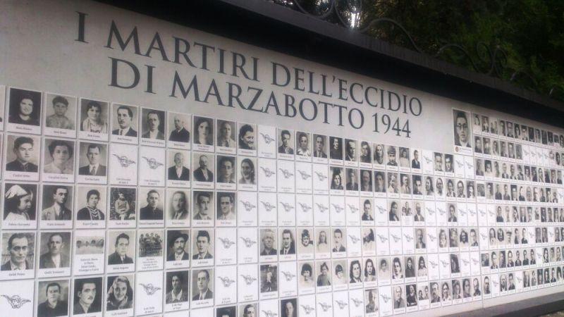 marzabotto-2