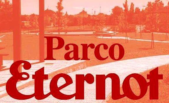 pieghevole-parco-eternot-001-575x350