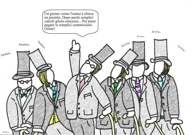 03-ottobre-le-banche-costano-piu-dei-prestiti