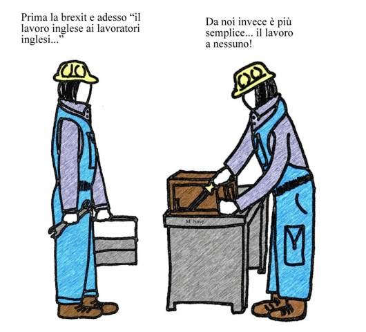 06-ottobre-gli-operai-inglesi-cntro-gli-operai-europei