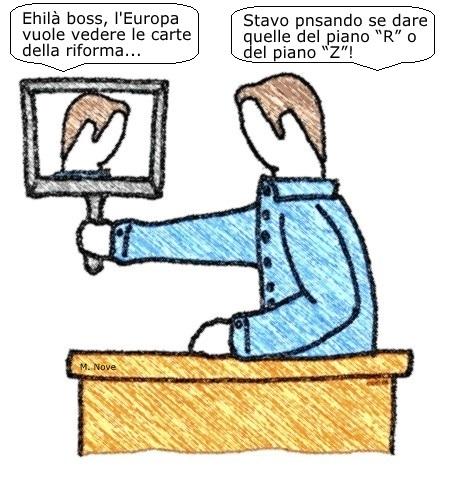 19-ottobre-leuropa-vuol-veder-il-bluff-italico
