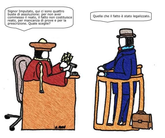 20-ottobre-le-sentenze-dopo-lunghi-processi