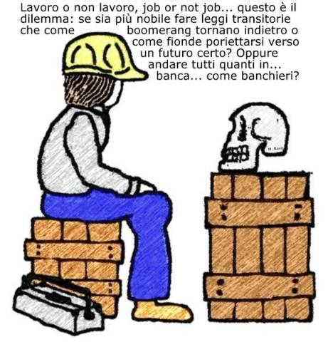 21-ottobre-il-lavoro-licenziato-da-chi-da-lavoro