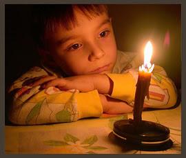 candela-2