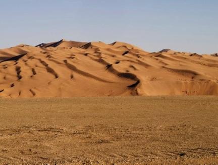 deserto_04.jpg