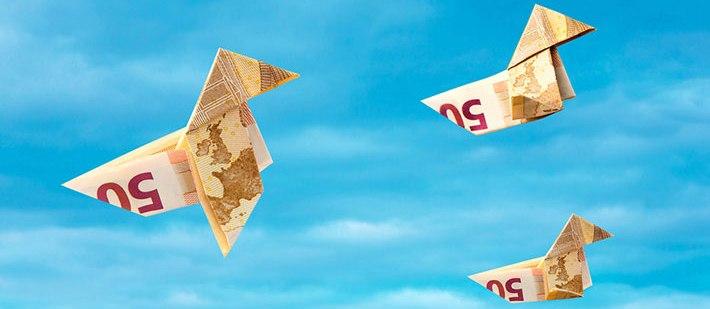 evasione-fiscale-germania-italia.jpg