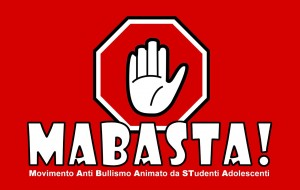 mabasta-300x190