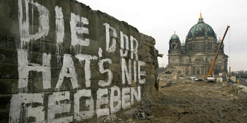 riunificazione-della-germania