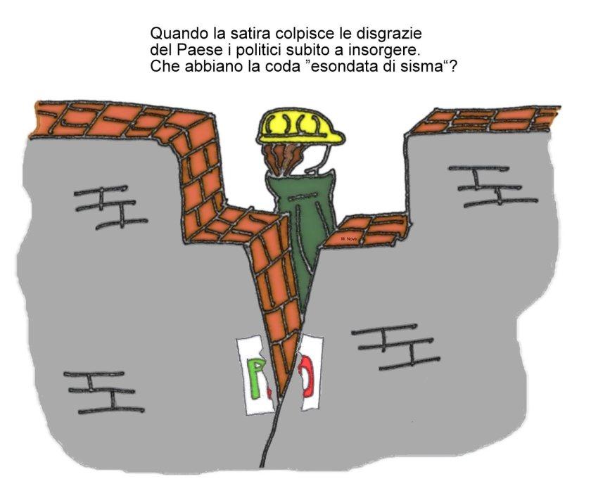 06-novembre-la-satira-sismica