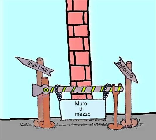 12-novembre-nuovi-muri-e-vecchie-idee