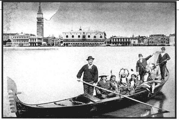 BB a Venezia.jpg