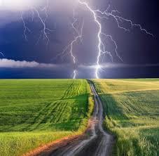 danni-pioggia