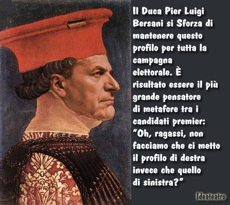 duca_bersani_profilo
