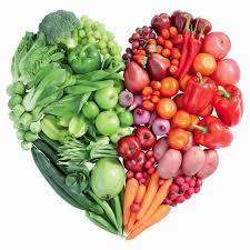 frutta-e-verdura-cuore
