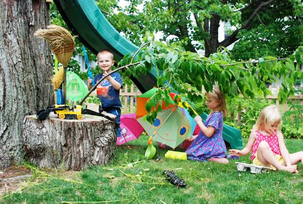 GG-fate-giocare-i-bambini-in-giardino.jpg