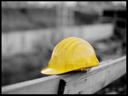 Nuovo-incidente-sul-lavoro-ad-Avezzano.jpg