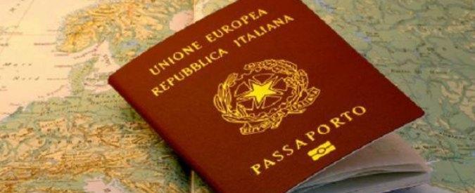 Passaporto675.jpg