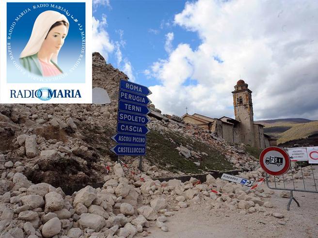 radio-maria-kTOI--656x492@Corriere-Web-Nazionale.jpg