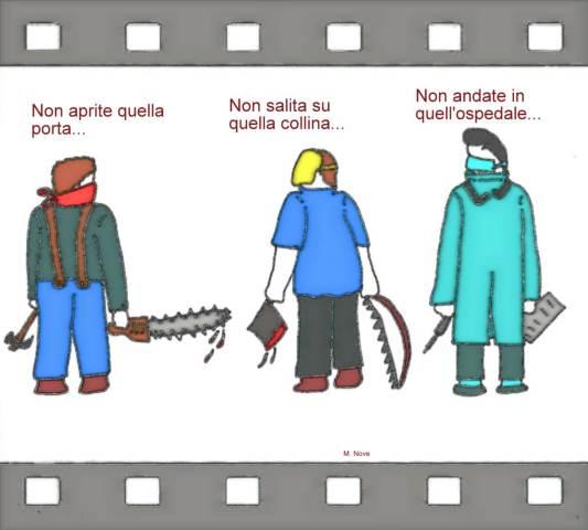 01-dicembre-film-horror-allospedale-di