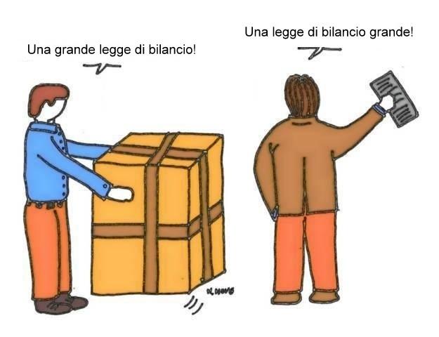 07-dicembre-la-legge-di-bilancio-rinvia-il-rottamato-a