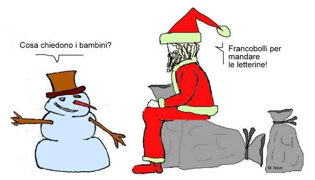 20-dicembre-le-richieste-di-regali-sono-tante-poche