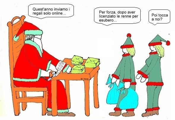 21 dicembre - Risoluzione degli intoppi burocratici....jpg