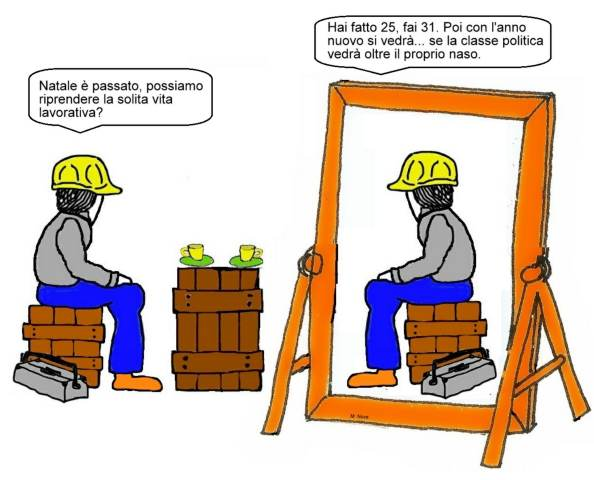 28-dicembre-i-lavoratori-scalpitano-il-lavoro-dorme