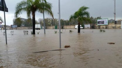 alluvione-augusta-4-747x420