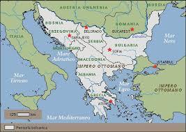 balcani.png