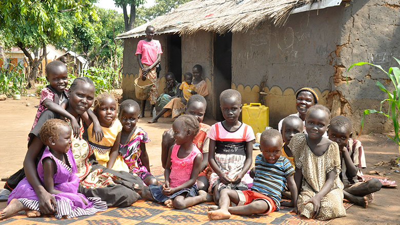 ug-uganda-offers-refugees-home-away-from-home-780x489.jpg
