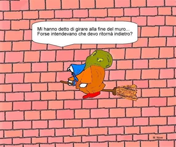 05-gennaio-i-muri-fra-un-po-li-mettono-anche-sulla-pasta