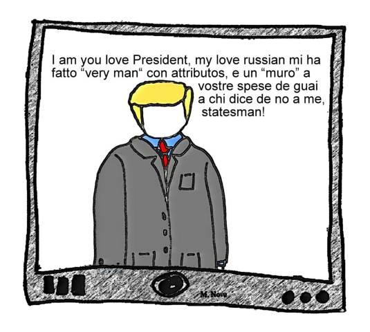 12-gennaio-lamerica-ha-un-un-nuovo-presidente-poverini