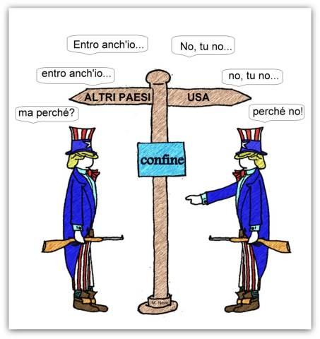 30-gennaio-il-gioco-del-tutti-fermi-alle-frontiere