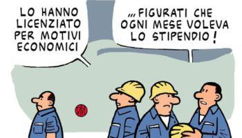 vignetta-articolo18.jpg