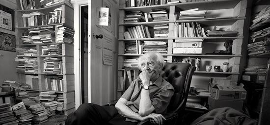 Zygmunt Bauman en Gramscimanía.jpg