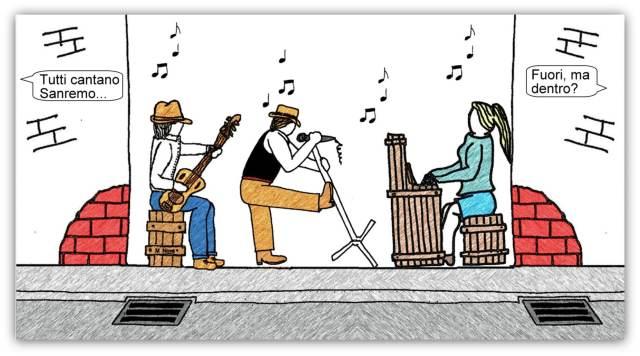08 febbraio - Cantare e suonare... non solo nel Teatro.jpg