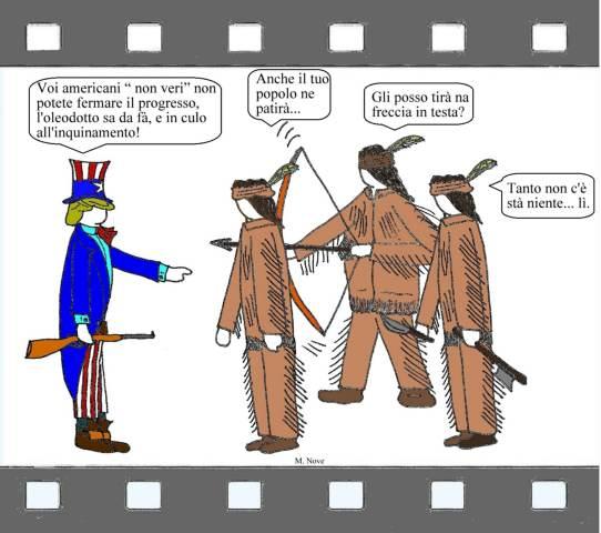 10-febbraio-il-ritorno-al-ricordatevi-di-custer