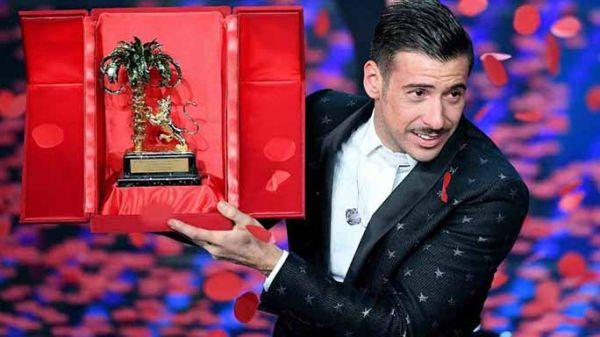Francesco-Gabbani-Festival-di-Sanremo-2017.jpg